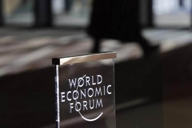 World Economic Forum,WEF,WEF tech,WEF tech news,tech jobs,tech job loss
