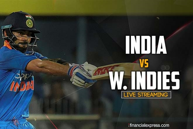 india vs west indies live streaming, india vs west indies 2ndodi, india vs west indies live match online, india vs west indies live streaming online, live cricket streaming, india vs west indies ive, india vs west indies 2ndodi live, ind vs wi, ind vs wi live, ind vs wi live streaming, ind vs wi live match online