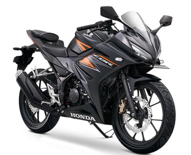 2019 Honda CBR150R ABS india launch
