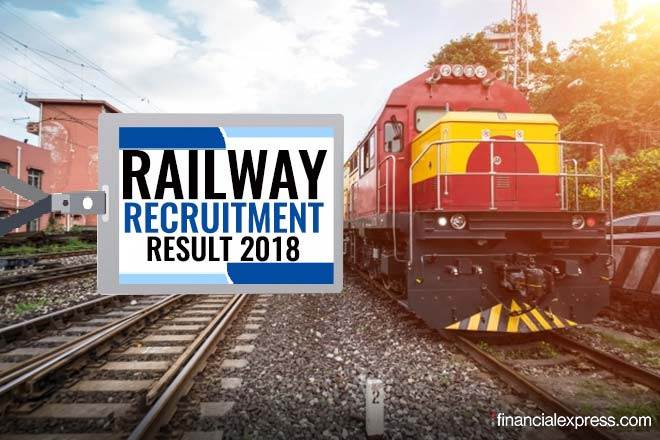 RRB recruitment, RRB ALP result, indianrailways.gov.in, RRB group C result, Indian Railways, Railway Recruitment Board, RRB Group C jobs, Assistant Loco Pilot, railway jobs, indian railways jobs, jobs news