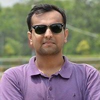 Aman Dwivedi-Latest Articles, Blogs, News - The Financial