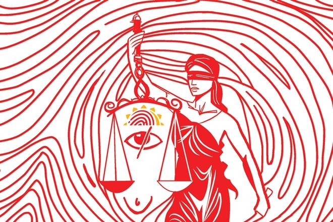 aadhaar, aadhaar act, aadhaar verdict, supreme court