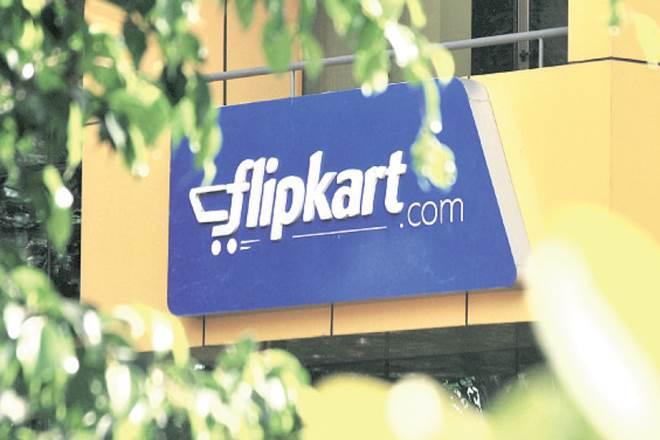 Flipkart, Big Billion Days, Big Billion Days sale, Flipkart Big Billion Days sale, Walmart, electronics market