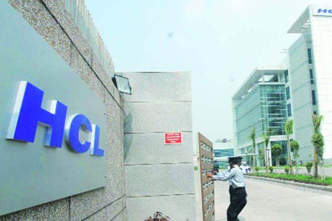HCL Tech, Q2 reult, profit, revenue, dollar income, software