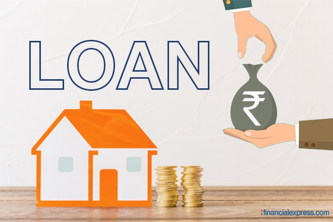 home loan, home loan rate hike, car loan, personal loan, rate hike, RBI monetary policy review, RBI policy meet, home loan interest rates, SBI, HDFC Bank