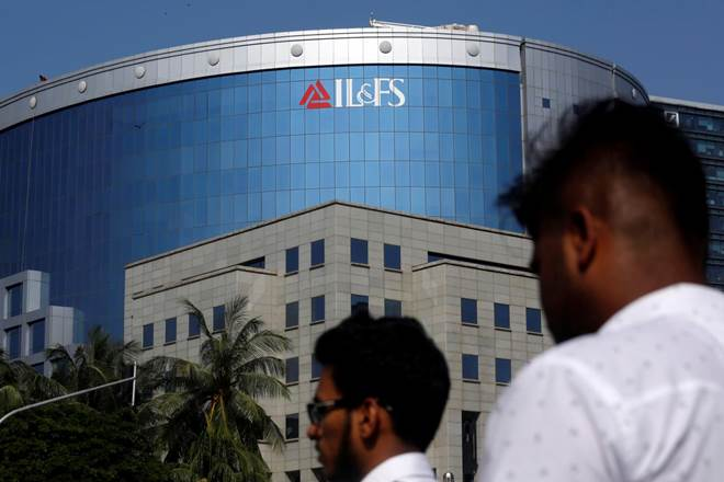 IL&FS, IL&FS board meeting, Uday Kotak, Infrastructure Leasing & Financial Services, financial crisis, board meeting