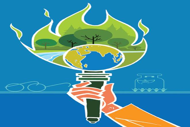 United Nations, Narendra Modi, PM Modi, Indian culture, Champions of the Earth Award, Swachh Bharat, Ujjwala, opinion