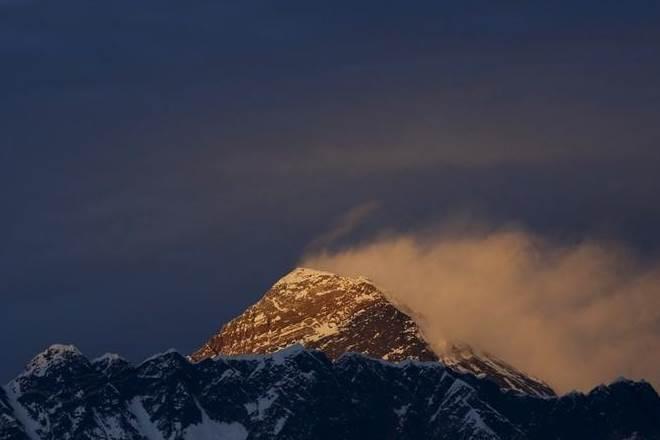 Nepal mountain, Mount Gurja, nepal peak, nepal peak accident, South Korean climbing expedition, Siddartha Gurung, climbers killed, climbers retrieval mission