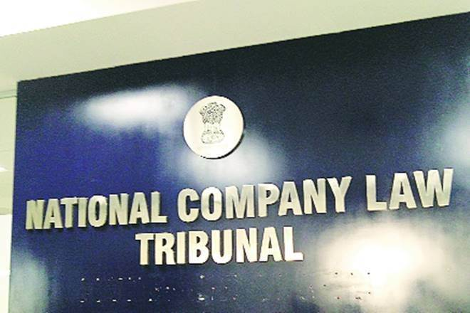 loan defaulters, NCLT, NCLT members, National Company Law Tribunals, NCLT benches, operational creditors, financial credictors, industry new