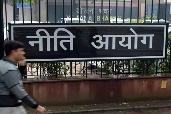 Niti Aayog, carbon credit, carbon credit proposal, india, vehicular emissions, india vehicular emissions