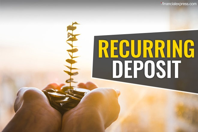 recurring deposit interest rates, recurring deposit account, recurring deposit formula, recurring deposit SBI, recurring deposit HDFC, recurring deposit ICICI