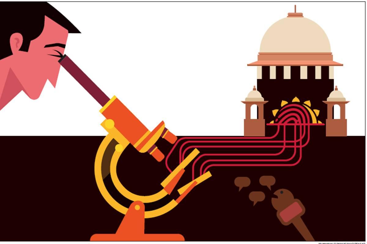 aadhaar, supreme court, section 57