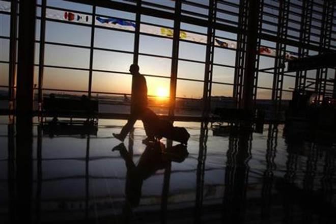 civil aviation, civil aviation ministry, Airport Authority of India, biometric identification, biometric identification technique, Aadhaar, Aadhaar verification