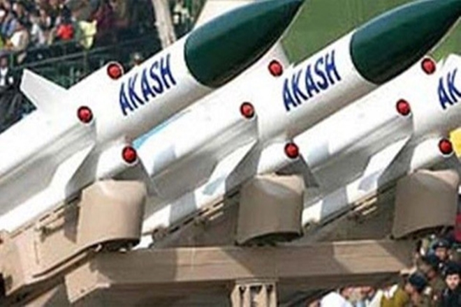 Akash surface-to-air missile, uae, india story, defence news, make in india news, latest news, important news, latest news, important news, trending news, news now