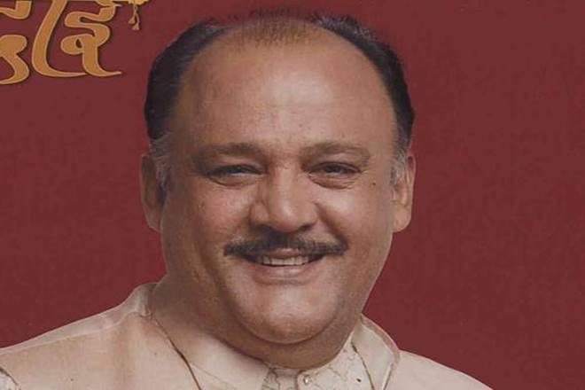 Alok Nath, Alok Nath vinta nanda, Alok Nath defamation, me too, Alok Nath me too movement, me too movement