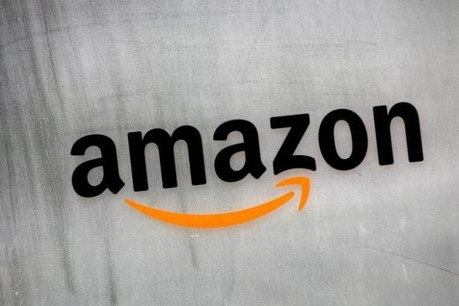 Amazon, kindledirect publishing, amazonebooks, amazonkindle languages,Kindle Unlimited