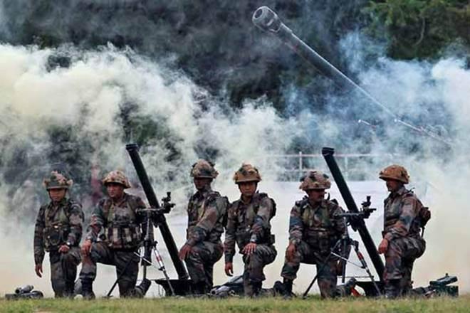 artillery bazaar, Indian artillery bazaar, Bofors, security forces, opinions