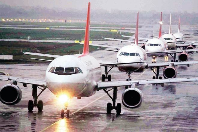 civil aviation sector, civil aviation industry, civil aviation, kerala