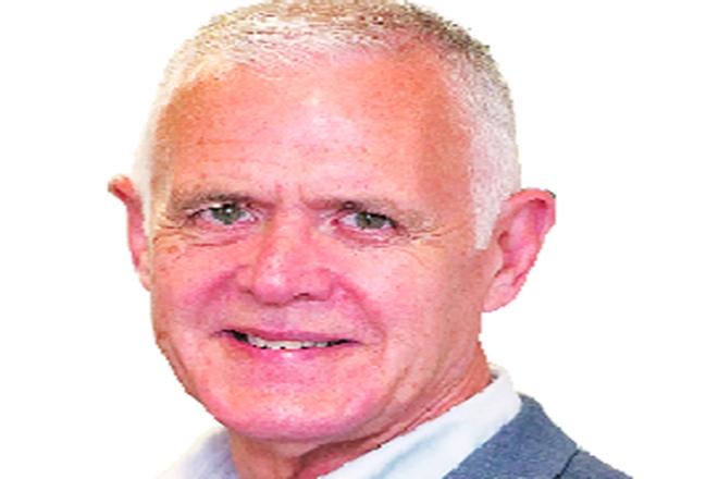 Steve Cox, oracle