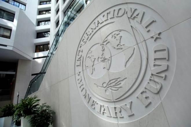 US net worth,IMF, Washington,World Bank,global financial crisis, GDP,US Federal Reserve