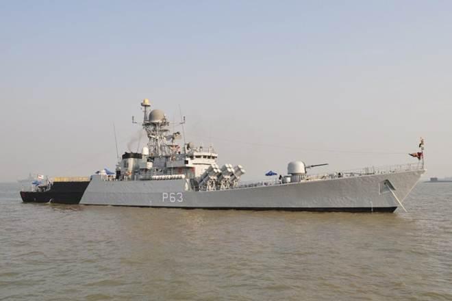 act east policy, indiaindonesiaties, narendramodi,Indian Navy,Indian Ocean Region,SAGAR