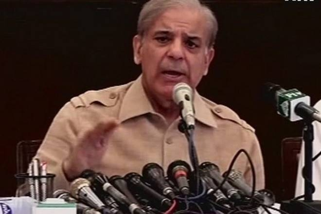 Pakistan court, shahbazsharif, shahbazsharif housing scam house,PML-N workers,PLDC