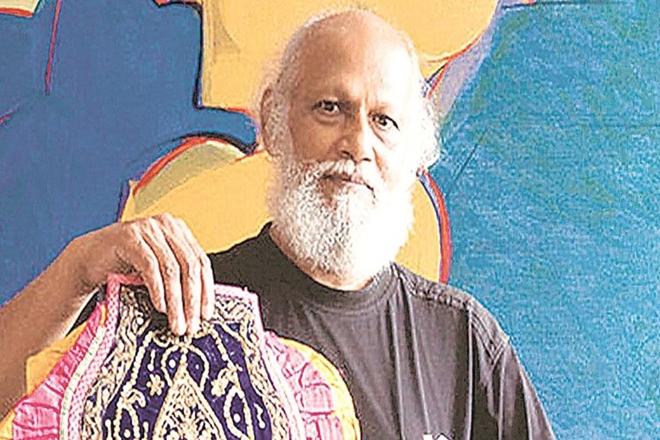 Jatin Das, mee too campaign, jatin das sexual harassment case, nisha bora, latest news on mee too row