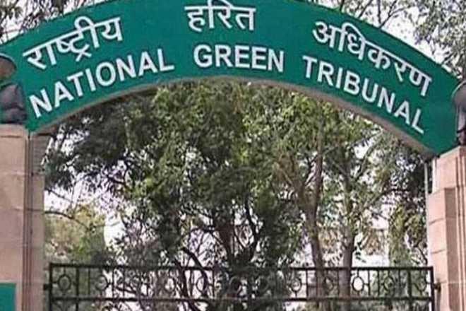 NGT,Delhi government ,ngtfines delhi government,DPCC,Delhi Master Plan
