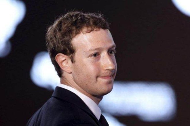 Mark Zuckerberg, facebook chairman to be removed, faceboook shareholders, facebook shares, latest upadtes on facebook