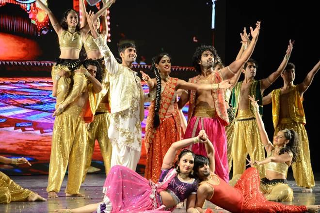 mexico, india, dance, india culture
