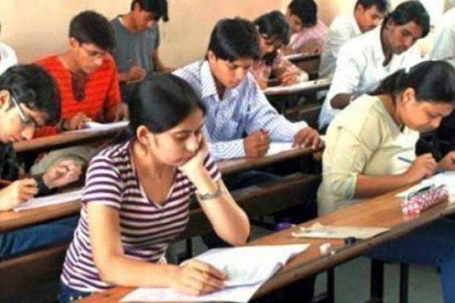 education, education sector, education industry, higher education, higher education in india