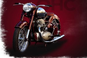 Jawa 300cc Launch Highlights: 3 Bikes unveiled, Classic, Scrambler and Cruiser! - The Financial Express