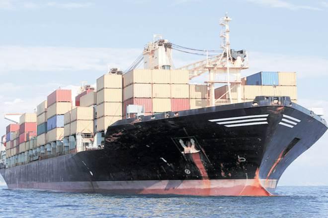 Exports, Indian export, India Scheme, Service export, Merchandise Exports, opinion