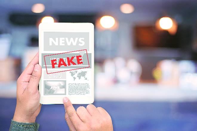 fake news, kailash mansarovar, congress, bjp