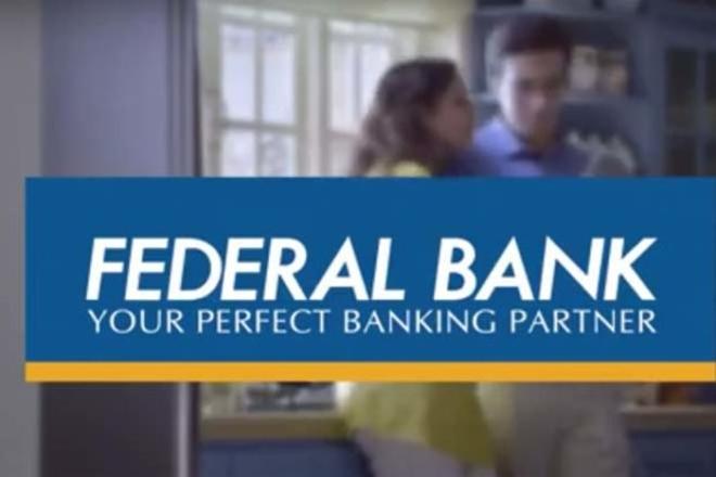 federal bank, bamking sector, banking industry