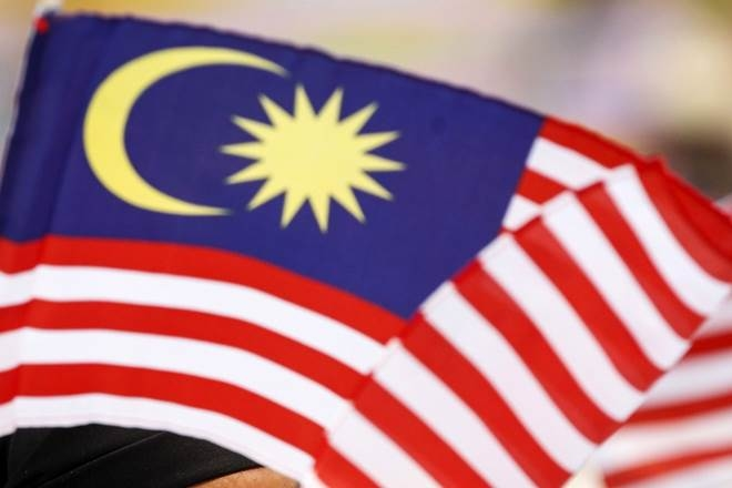 malaysia, is, islamic state