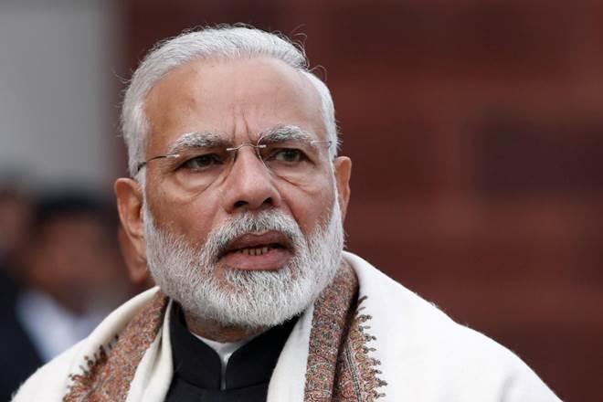 Narendra Modi, sugar, oil import, oil import bill, ethanol, ethanol production, Shree Renuka Sugars, economy news