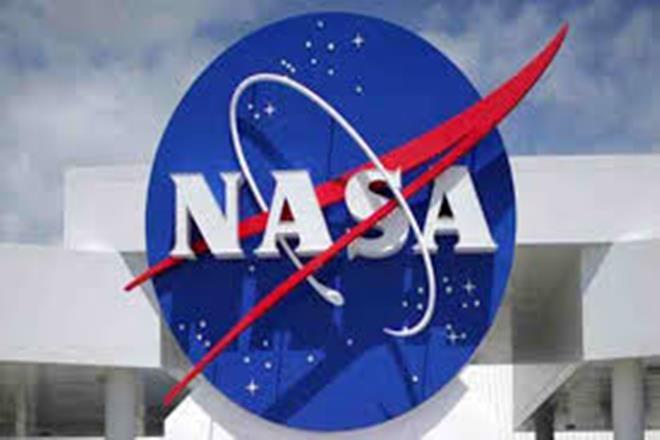 nasa, science, technology