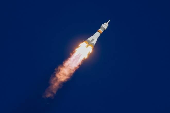 soyuz rocket launch 2018, soyuz rocket launch failure, soyuz rocket emergency landing, soyuz spacecraft landing, soyuz spacecraft emergency landing, NASA, Nick Hague, Aleksey Ovchinin, international space station