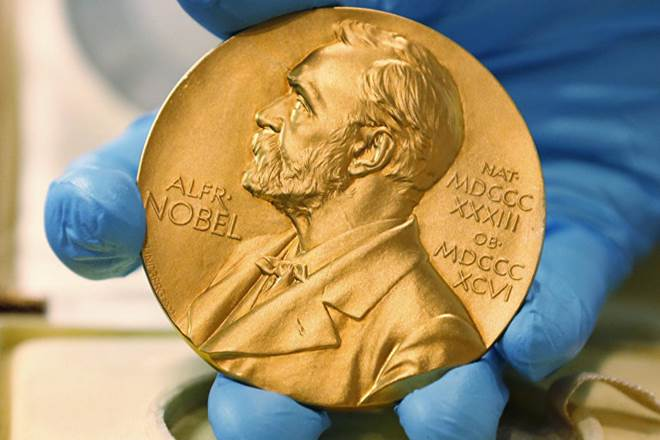 Nobel, Nobel prize, nobel for medicine, Medicine Nobel, immunotherapy, cancer, science news