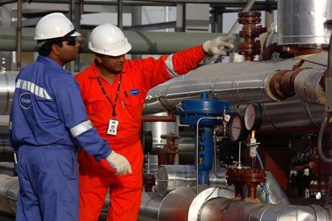 cairn, cairn india, cairn energy, oil sector