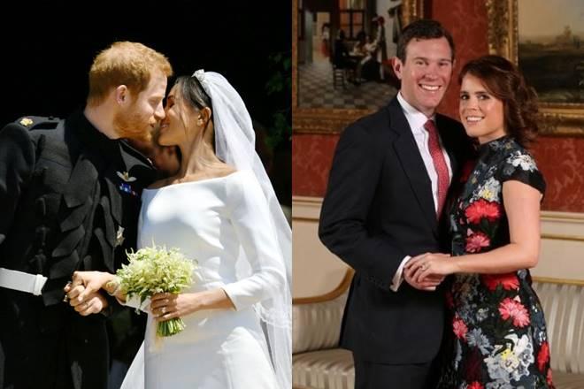 princess eugenie wedding, princess eugenie wedding dress, princess eugenie ring, princess eugenie fiance, princess eugenie marriage, princess eugenie of york wedding, princess eugenie of york royal wedding, princess eugenie of york and jack brooksbank, princess eugenie and jack brooksbank wedding, princess eugenie royal wedding, princess eugenie royal wedding 2018, prince harry, meghan markle