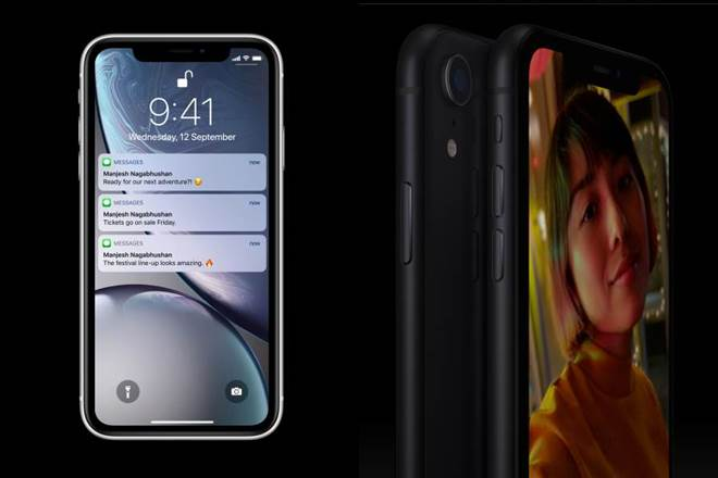 iphone xr price in india, iphone xr release date, iphone xr india price, iphone xr india launch date, iphone xr india buy, iphone xr india sale, iphone xr specs