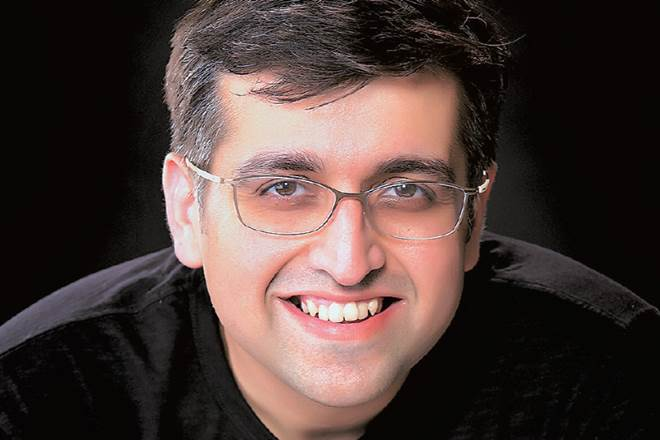 Madhav Sethi, Realme India, Oppo, Realme 2, Realme 1, Realme 2 Pro, Realme C1, fe special