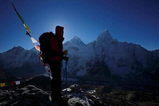 Himachal Pradesh, trekkers, trekkers rescued, Chamba, Chamba trekkers, india news