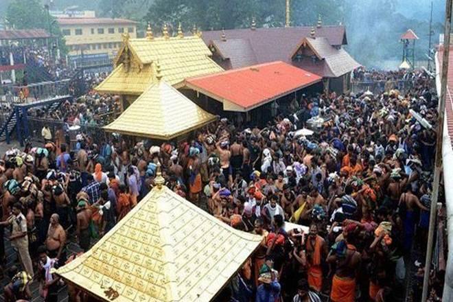 Sabarimala, Sabarimala temple, Sabarimala temple issue, Kerala HC, Kerala High Court, india news