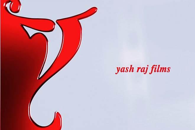 metoo, metoo india, me too movement, metoo movement, metoo campaign bollywood, me too bollywood, yash raj films, sexual harassment in bollywood, ashish patil
