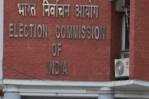 EC orders repoll in Ajasora polling station inMizoram