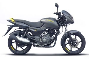 New Bajaj Pulsar 150 Neon edition launched at a price of Rs 64,998: Here's what's new - The Financial Express