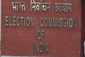 Slight dip in voter turnout in Chhattisgarh compared to 2013, says Election Commissiondata